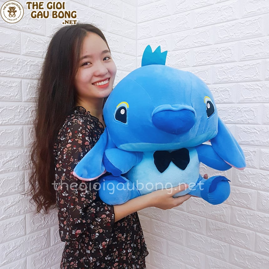 Stitch size 60cm